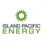 Island Pacific Energy