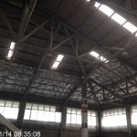 2013-11-14b sprayproofing trusses