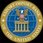 ExIM Bank Logo