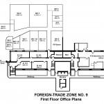 First Floor FTZ