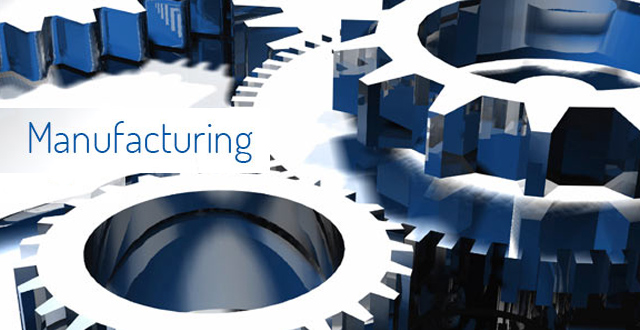 Manufacturers Resources - Chamber of Commerce